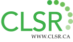 CLSR Logo_colour