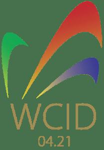 WCID_Short-1-209x300